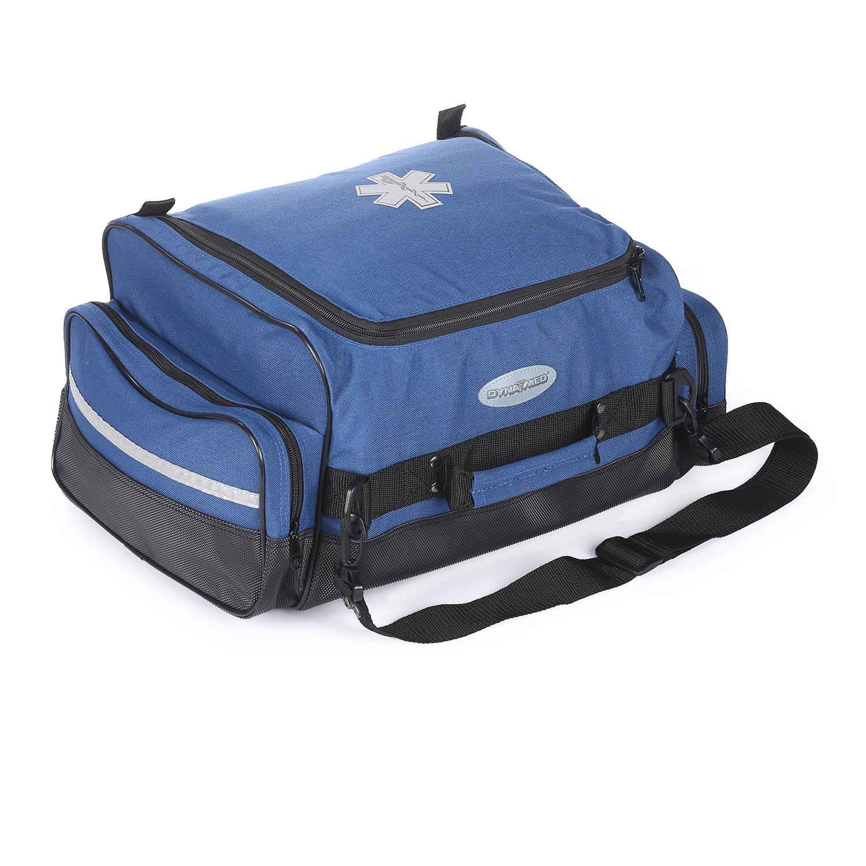 Dyna Med Maxi Medic Bag