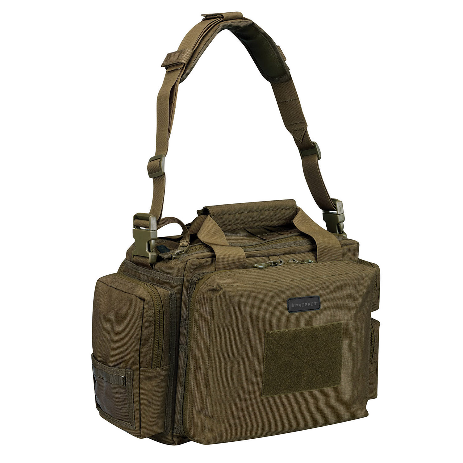 Propper Gen Multi-Purpose Bag