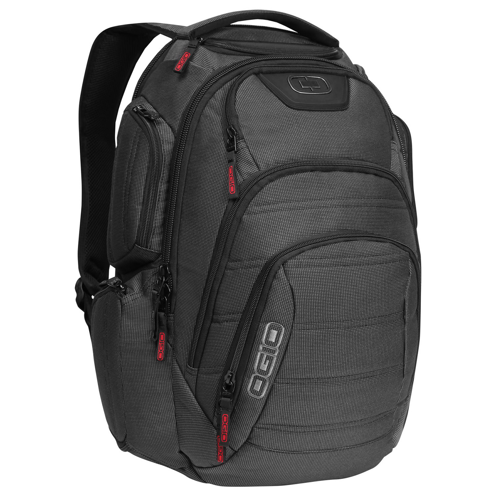 Ogio Renegade RSS 17 Backpack