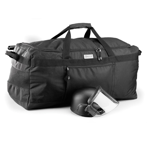 Galls Tactical Team Bag
