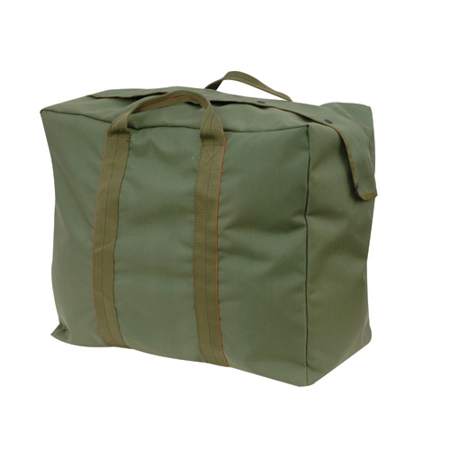 Sandpiper GI Flight Bag