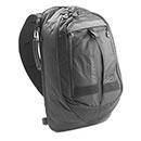 Vertx EDC (Everyday Carry) Commuter Bag