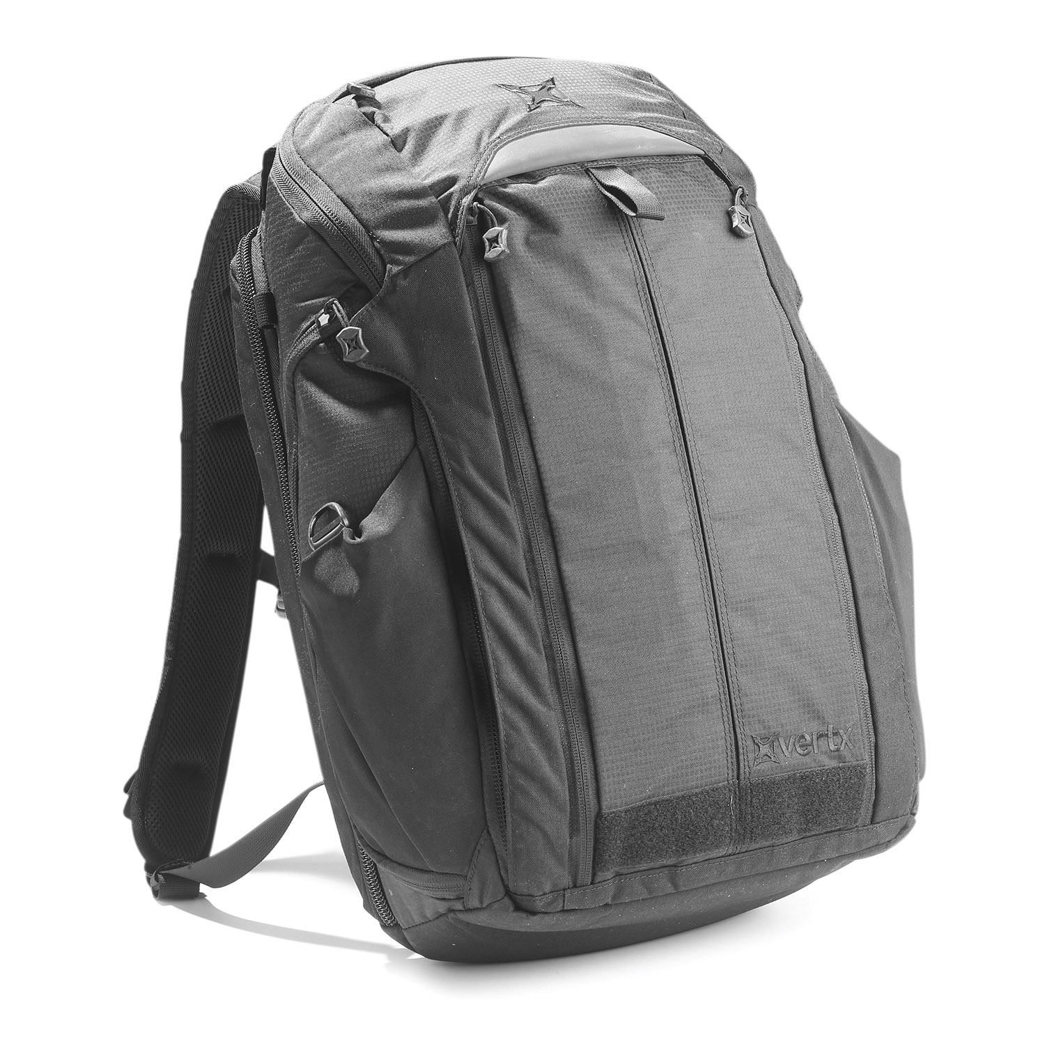 Vertx Everyday Carry Gamut Bag
