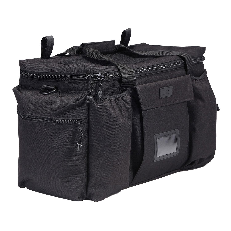 "Ex Ambulance Service Tactical Multi Pocket Pouch For 2"" Kit Belt 803."