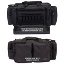 5.11 Tactical Range Ready Gear Bag