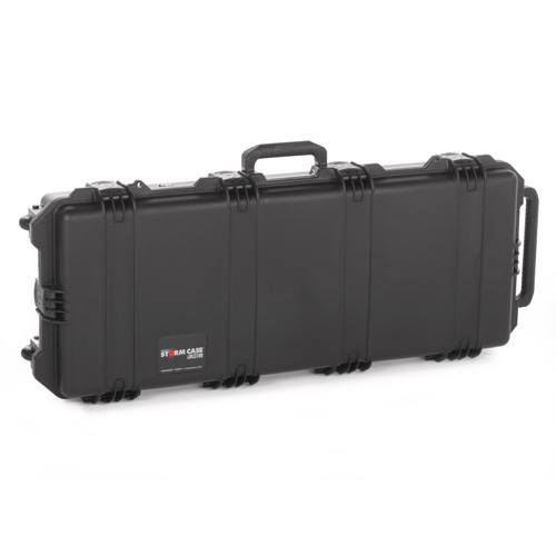 Pelican Storm Long Case iM3100