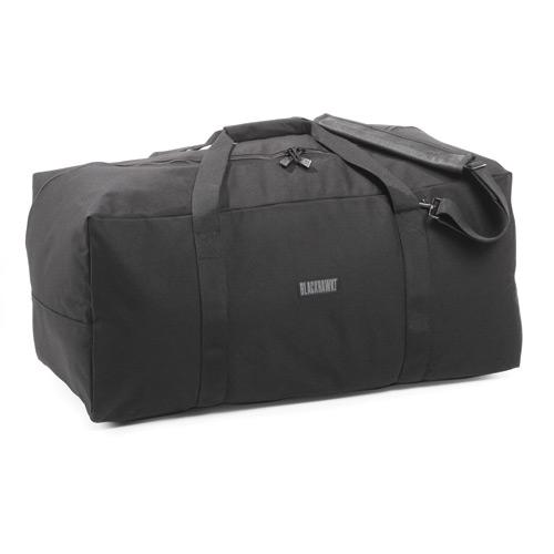 blackhawk tactical cz gear bag