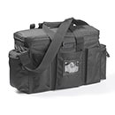 BlackHawk Police Equipment Bag