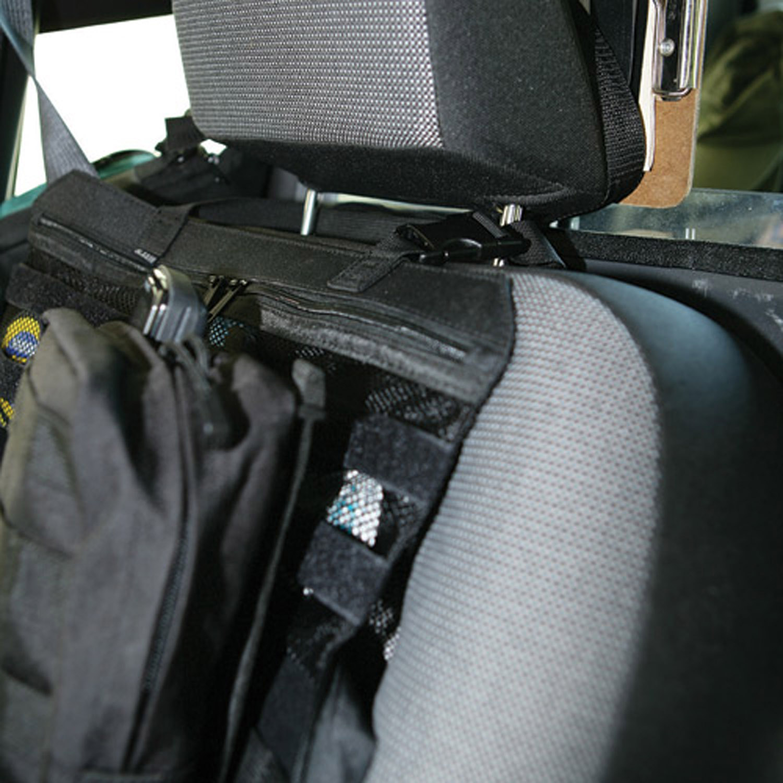 Patrol Car Seat Organizer Related Keywords Patrol Car
