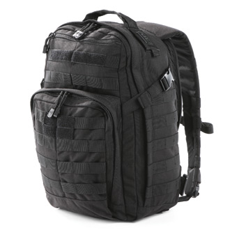 5.11 Tactical Rush 12 Pack