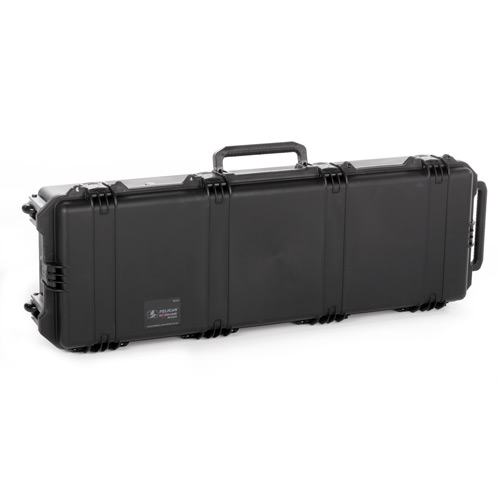 Pelican Storm Long Case iM3220