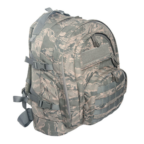Sandpiper Three Day Elite Pack