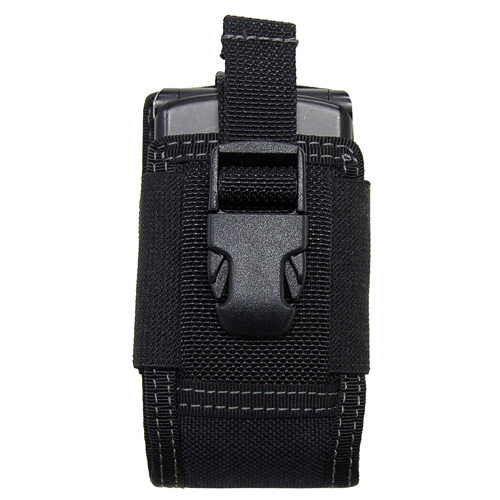 "Maxpedition 4"" Clip On Phone Holster"