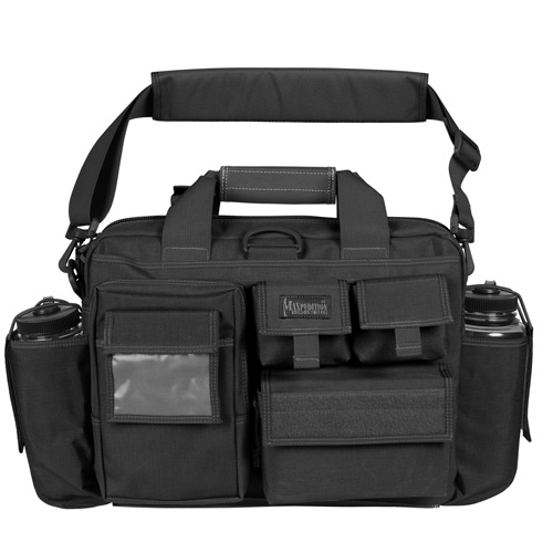 Maxpedition Operator Tactical Attache Case
