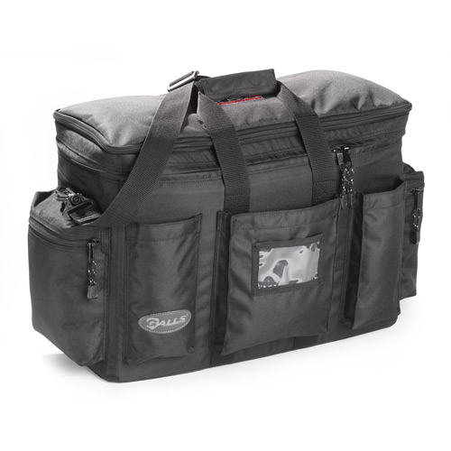 Galls Customizable StreetPro Gear Bag