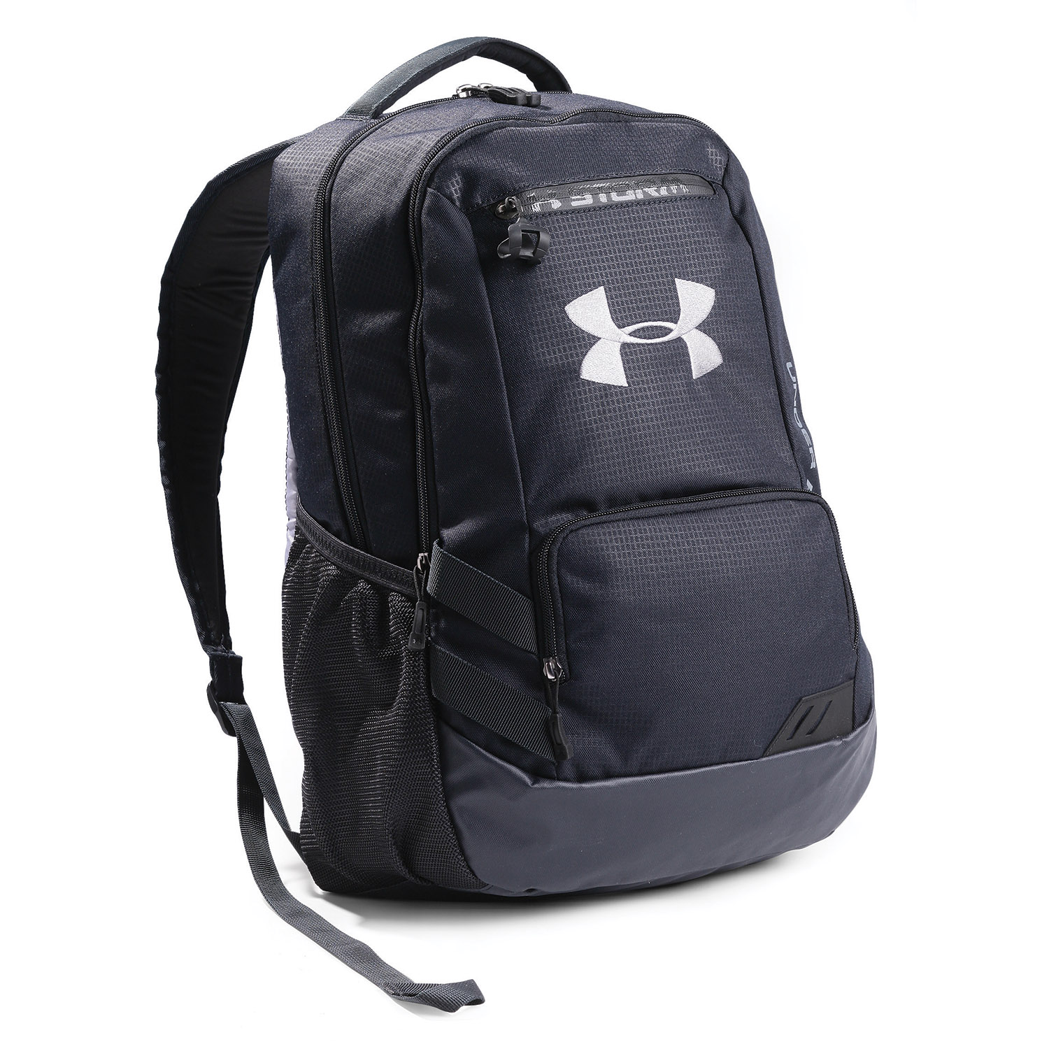 under armour backpacks bing images. Black Bedroom Furniture Sets. Home Design Ideas