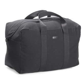 LawPro Heavy Duty Canvas Deployment Bag