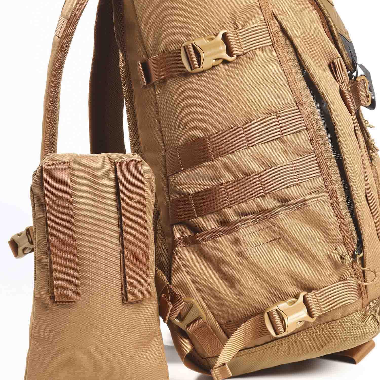 21bd1893e5b5 nike sfs backpack Sale