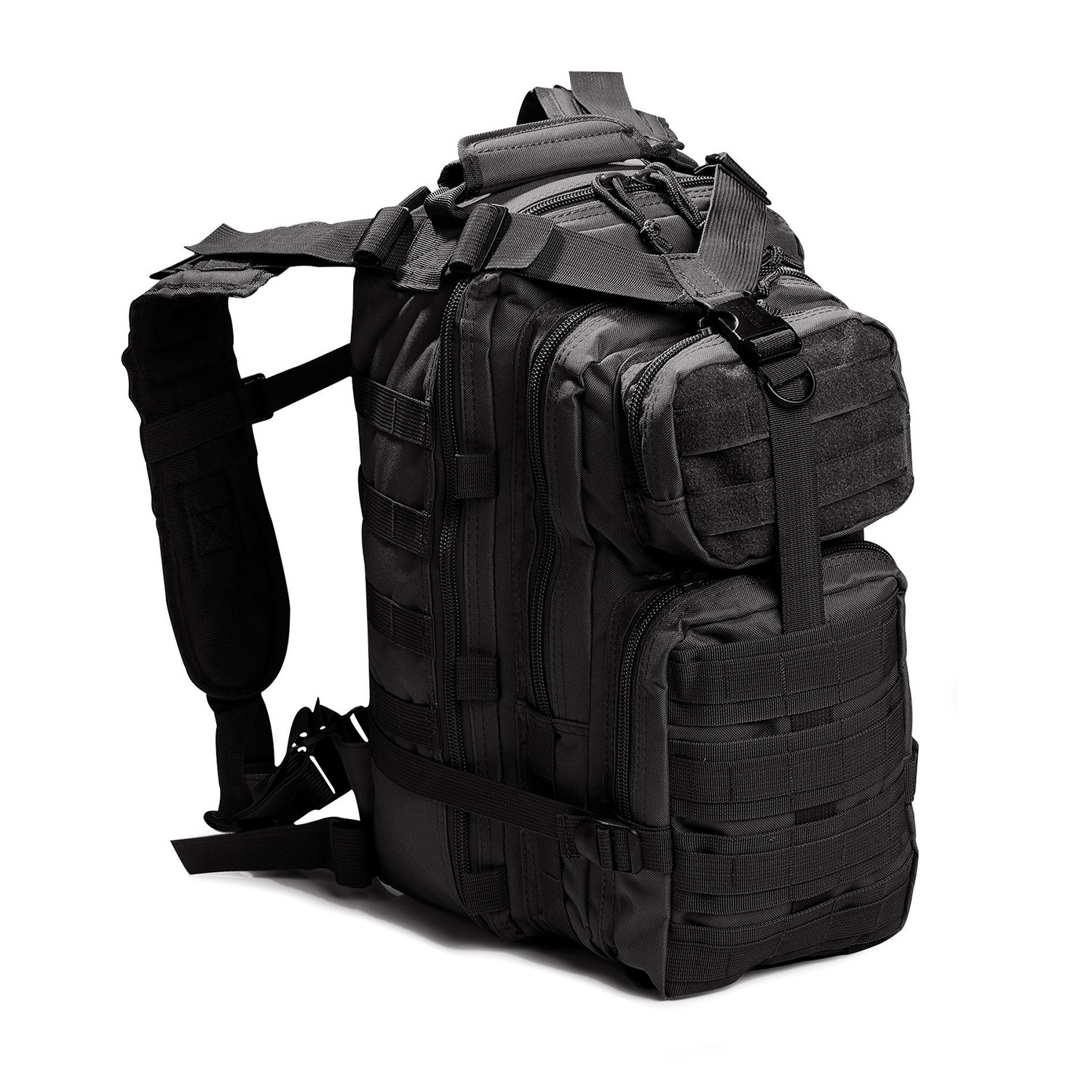 Galls Tactical Backpack