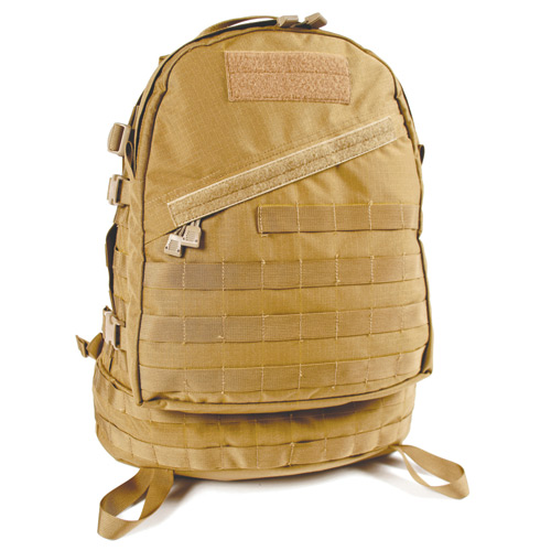 BLACKHAWK! Ultralight 3-Day Assault Pack