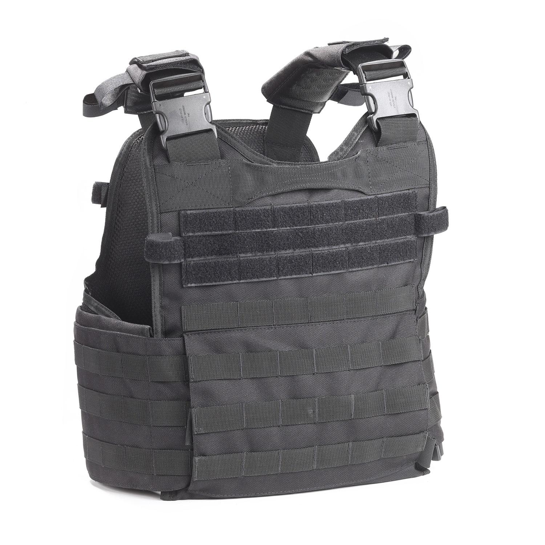 5ive Star Gear 2807 Bodyguard Plate Carrier Vest