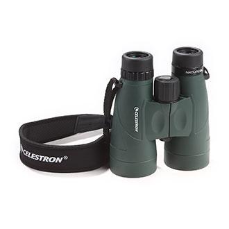 Celestron Nature DX 10 x 56 Binoculars