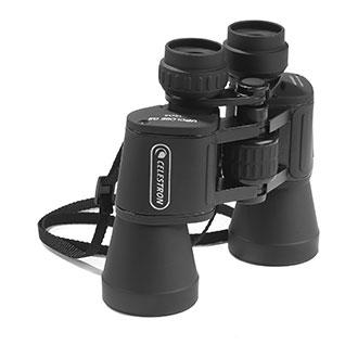 Celestron UpClose G2 10 x 50 Porro Binoculars