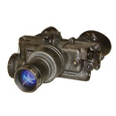 Morovision Night Vision PVS-7 Gen 3 PINNALCE Goggle
