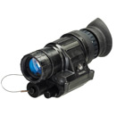 U.S. Night Vision Monocular/Commercial Spec/USNV-PVS-14A