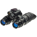 U.S. Night Vision Gen 3 Auto-Gated/Full U.S. Spec L3 Omega Series/AN/PVS-15