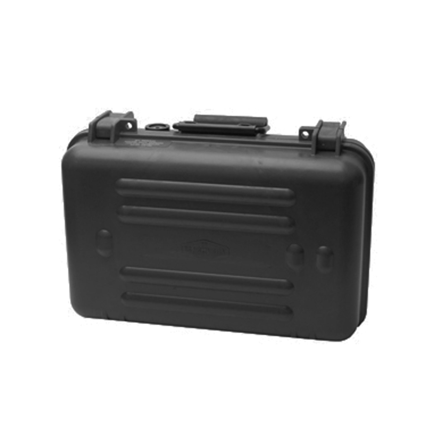 U.S. Night Vision Mil Spec Hard Case