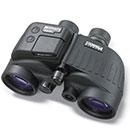 Steiner 10x50 Military LRF Rangefinder Binoculars