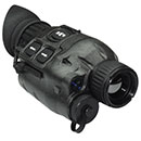 ITT MTM-V2 Mini-Thermal Monocular with Visible Red Marking Laser