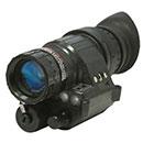 ITT Night Enforcer NEPVS-14 GEN 3 Pinnacle Night Vision Monocular