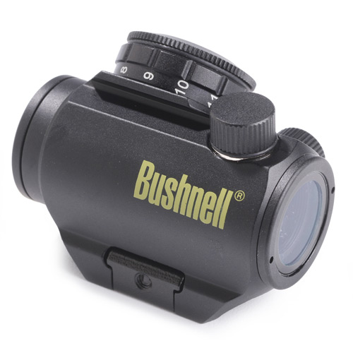 Bushnell TRS 25 Red Dot Scope