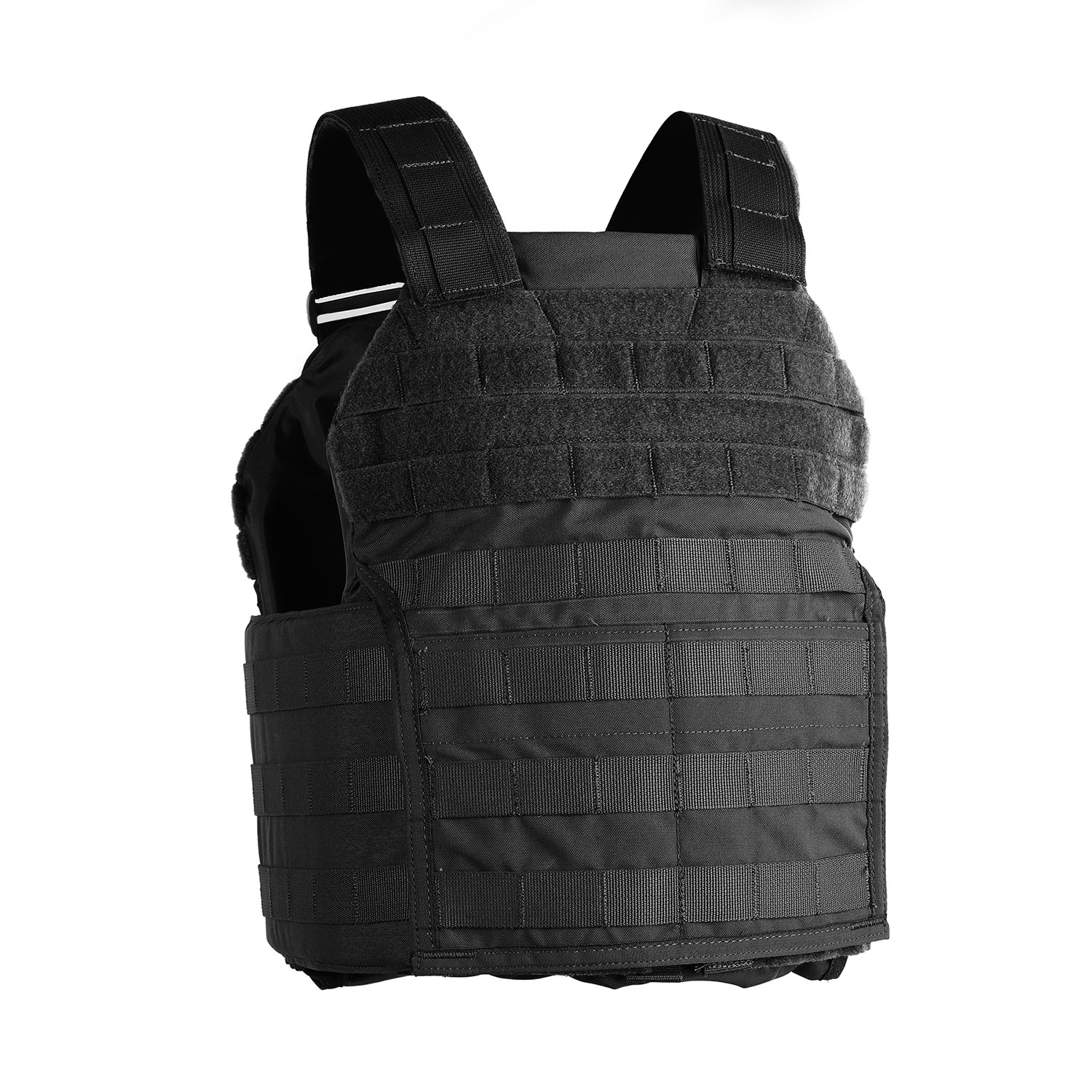 Galls GTAC Plate Carrier With XPIIIA Armor