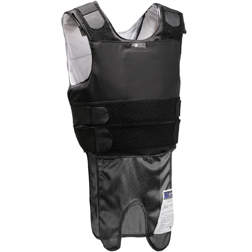 Point Blank Extra Carrier for PACA MAXX RTH Body Armor