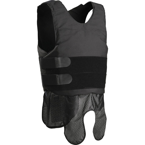 Galls SE Body Armor Threat Level II NIJ Number CII-3