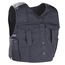 PACA Tailored Armor Carrier