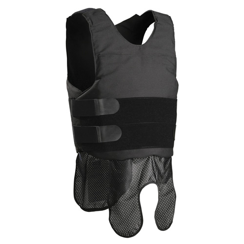 Galls Extra Poly Cotton Carrier for SE Body Armor