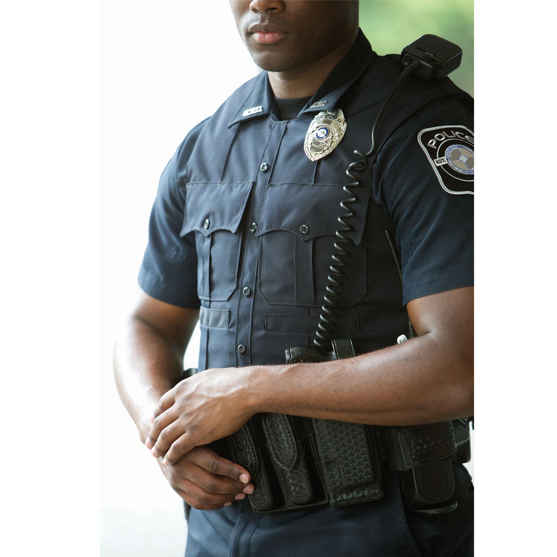 Gh Armor Uniform Shirt Carrier