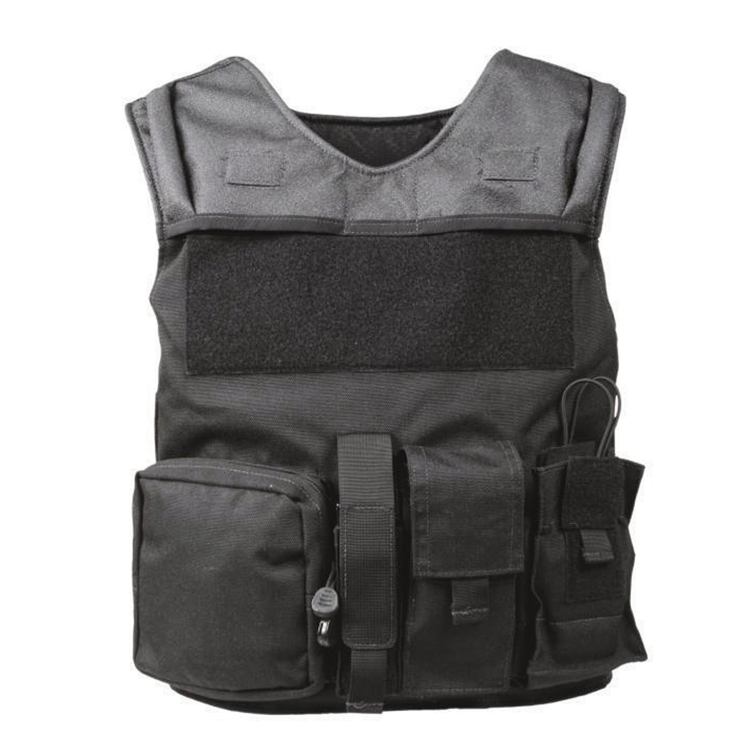 American Body Armor Tactical Outer Carrier with Pocket