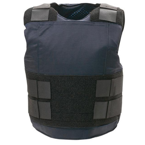 American Body Armor Universal Concealable Carrier