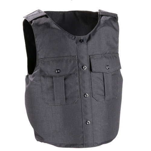 Armor Express Dress Vest Carrier