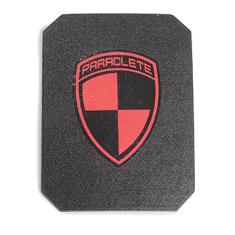 Paraclete Speed Plate