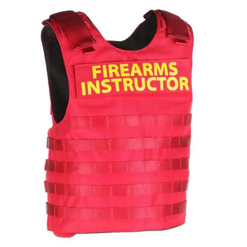Tactical Gear as well Load Bearing Vests Migrate Troops furthermore Corps Answers Congress Body Armor Gear in addition Ar500 Armor Quick Release Plate Carrier Package Body Armor 270 together with Esee5  bat Knife Infidel Edition W Sheath P 99. on tactical armor plate carrier vests