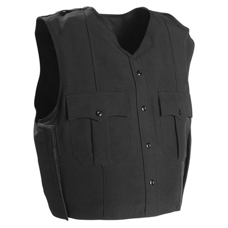 Elbeco V1 Textrop External Body Armor Vest Carrier