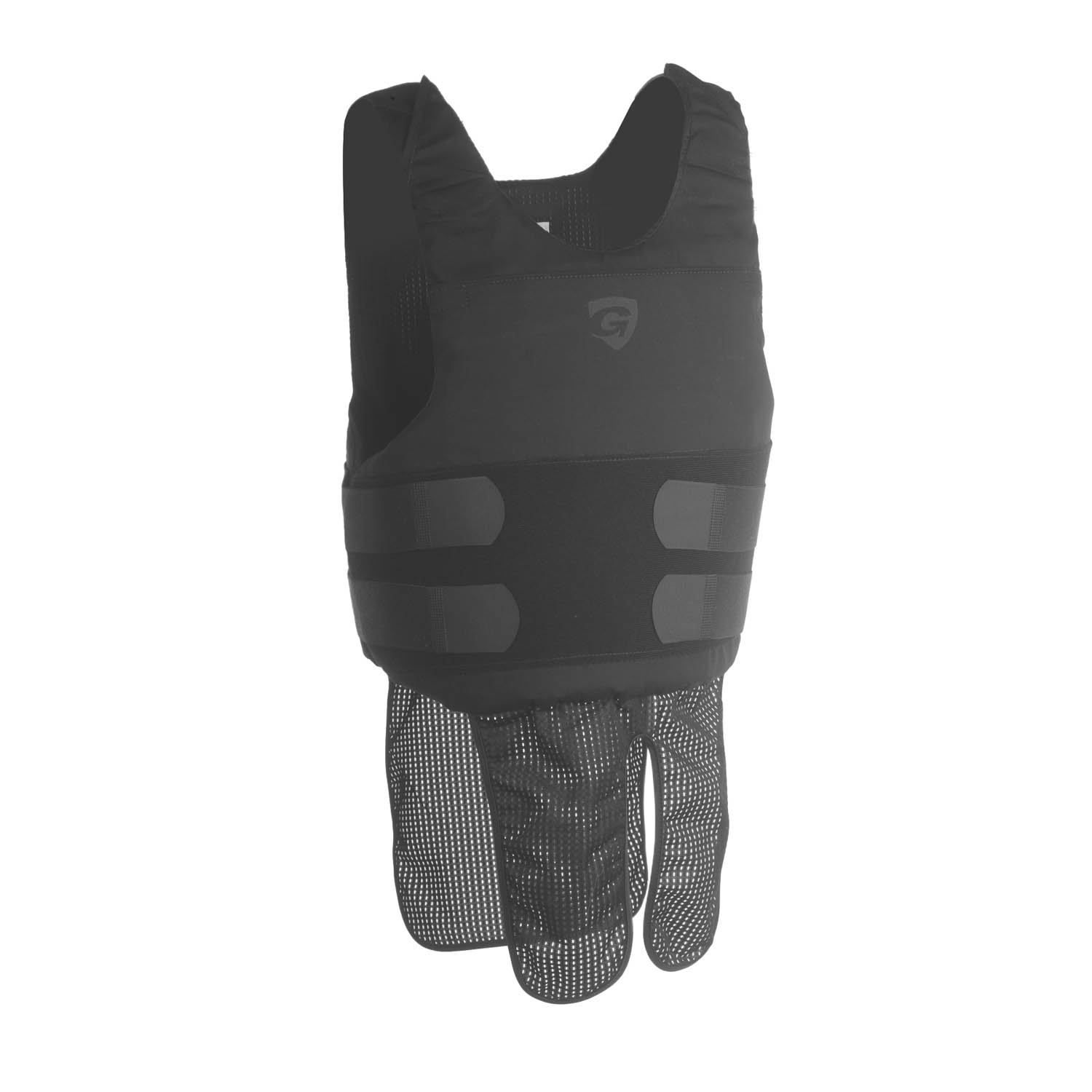 Galls SE Series IIIA Body Armor