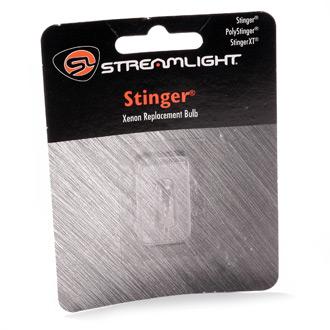 Streamlight 78915 Stinger Xénon De Remplacement Ampoule Pour Stinger HP /& Stinger XT HP