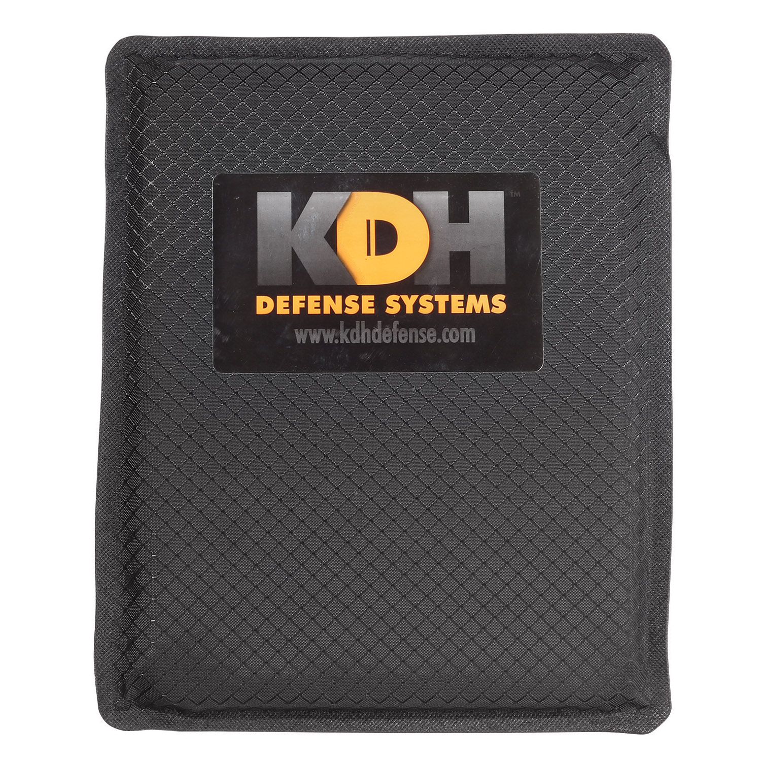 KDH Defense Transformer Speed Plate 7 x 9